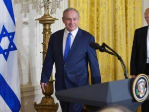 """واشنطن بصدد إعلان """"صفقة القرن"""" خلال الساعات المقبلة"""