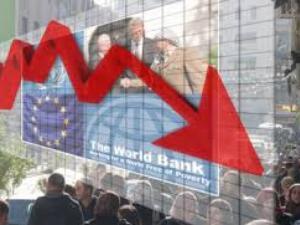 2.5 مليار دولار خسائر متوقعة للاقتصاد الفلسطيني