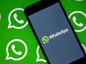 """شركة إسرائيلية تكتشف ثغرة في تطبيق """"واتساب"""".. تعرف عليها"""