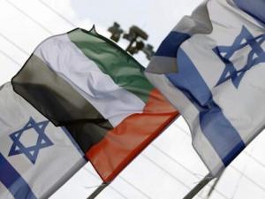 """صحيفة عبرية تكشف.. إسرائيل ستتعاون مع دول الخليج للعمل ضد """"حزب الله"""""""