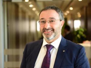 مجموعة بنك فلسطين تعيّن معاوية القواسمي مديرا عاما لشركة PalPay