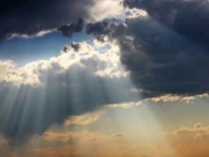 حالة الطقس في فلسطين مساء اليوم الاربعاء وصباح غدًا الخميس