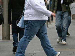 يطرد الدهون.. علاج جديد واعد لإنقاص الوزن ومكافحة السكري