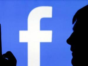 بهذه التقنية.. فيسبوك يدخل على خط مكافحة كورونا