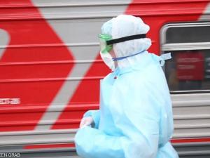 الصين تعلن ارتفاع عدد وفيات فيروس كورونا إلى 490 شخصا