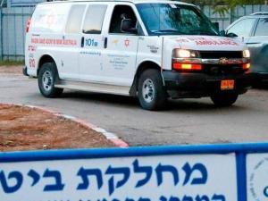 إسرائيل تضع الآلاف في حجر صحي إجباري بسبب كورونا