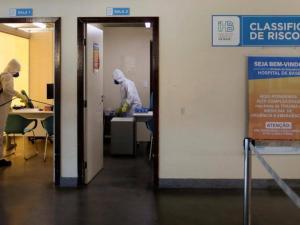 انتقال كورونا عبر الهواء.. دراسة تكشف الحقيقة من غرف المرضى