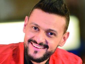 بقرار عاجل.. منع ظهور رامز جلال في الإعلام المصري