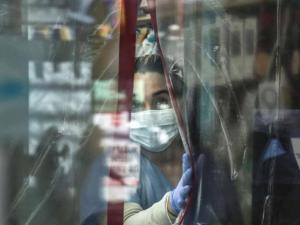 الصحة العالمية عن كورونا: لا يزال هناك أمل