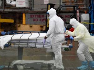 """الصحة العالمية تحذر: دول عدة في """"الاتجاه الخاطئ"""""""