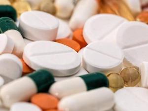 """دراسة: هذا الفيتامين يقلل وفيات وأعراض كورونا """"بنسبة كبيرة"""""""
