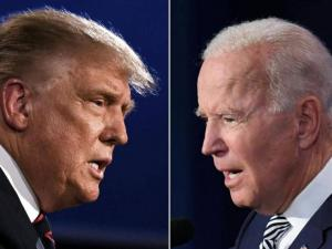 إعلان نتائج الانتخابات الأميركية.. لماذا قد يتأخر؟