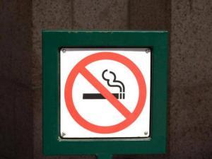 """سيجارة واحدة في اليوم.. ماذا تعني """"صحيا""""؟"""