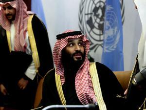 يديعوت تكشف.. لماذا ألغت السعودية زيارة رئيس جهاز الموساد الإسرائيلي؟