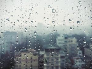 الطقس: امطار متفرقة مصحوبة بعواصف رعدية تبدأ مساء اليوم