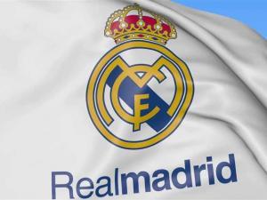 ريال مدريد يعلن رسميا بيع أحد لاعبيه