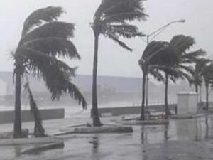 حالة الطقس: بارد وماطر والتحذير من الفيضانات