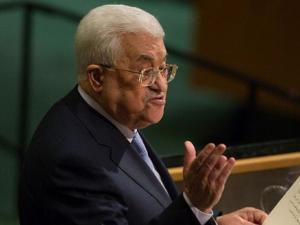 قرار رئاسي بصرف رواتب كاملة للأسرى والمحررين بغزة