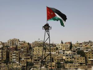 الأردن يكشف عن قضية فساد بالملايين في وزارة المياه