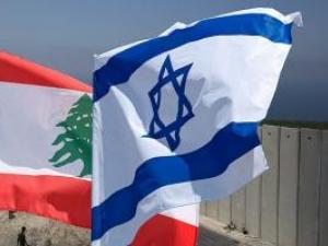 جهود أمريكية لإطلاق مفاوضات مباشرة بين إسرائيل ولبنان