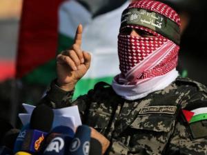 قيادة المقاومة تمهل الاحتلال حتى الساعة السادسة من مساءً اليوم لسحب جنوده من المسجد الاقصى