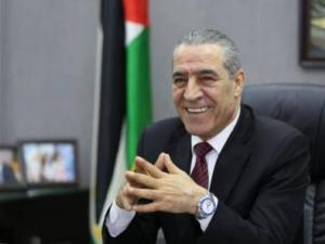 السلطة تطلب من اسرائيل السماح لسكان القدس المشاركة في الانتخابات