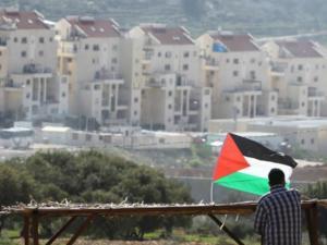 مستشار نتنياهو: المستوطنات بركة الرب ولن نكرر تجربة غزة