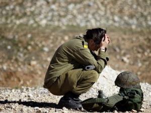 """""""معاريف"""": ارتفاع بمعدلات الإعفاء من الخدمة العسكرية لأسباب نفسية"""