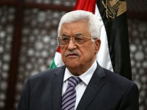 فتح: عباس مرشحنا للرئاسة وأقاليم الضفة جاهزة للانتخابات