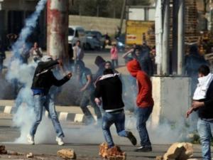 استشهاد شاب وإصابة آخر في القدس وطولكرم