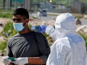 الصحة: وفاة مواطن شمال القدس متأثر بإصابته بفيروس كورونا