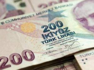 سقوط قياسي لليرة التركية وتحذير من أزمة اقتصادية أعمق