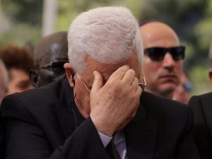 """""""فرانس برس"""": السلطة قدمت مقترحًا باستئناف المفاوضات مع """"إسرائيل"""""""