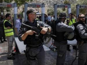 """""""الكابينت"""" يقرر الإبقاء على حالة الإغلاق بـ""""إسرائيل"""" حتى الاثنين"""