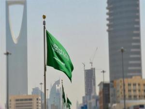 لهذا السبب.. مصدر إسرائيلي يستبعد التوصل لاتفاق تطبيع مع السعودية