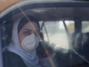 """109 حالات خطيرة.. صحة غزة : 3 حالات وفاة و"""" 685 """"اصابة بـكورونا"""