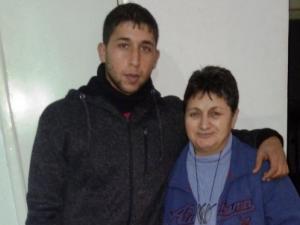 كوبر: الاحتلال يهدم منزل عائلة الأسير قسام البرغوثي