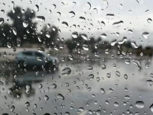 الطقس: ماطر وبارد حتى الإثنين