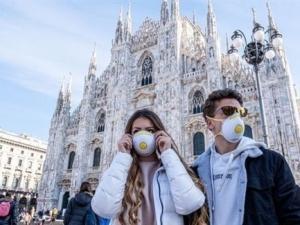 أوروبا ترفع قيود السفر تدريجيًّا