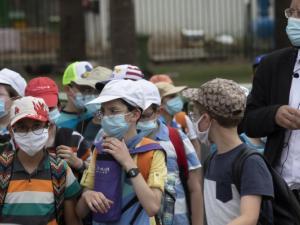 الحكومة الإسرائيلية تصادق على العودة للتعليم الوجاهي