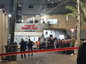 قتيلان إثر جريمة إطلاق نار في دير الأسد وقتيل في إبطن... ومُصابون