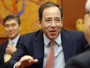 تعيين سفير أميركي جديد لدى إسرائيل