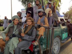 تخوف إسرائيلي من عودة طالبان للحكم في أفغانستان