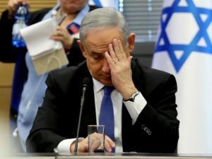 خيارات نتنياهو لتشكيل الحكومة قبل انتهاء مهلته