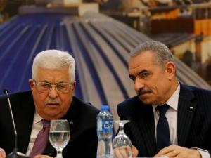الرئيس عباس يبدي استعداده الذهاب لمفاوضات بمجرد وقف خطة الضم