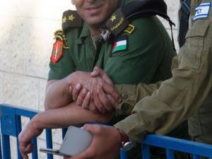 قناة كان تكشف السلطة تطمئن إسرائيل: سنحافظ على الهدوء بعد وقف التنسيق الأمني