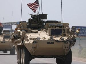 أمريكا تضع قواتها في الشرق الوسط بحالة تأهب قصوى