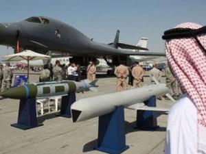 """""""اتفاقية إسرائيل والإمارات ستسقط المحظور عن صفقات السلاح"""""""