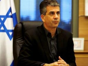 وزير إسرائيلي: خمس دول عربية من المتوقع أن تُطبع مع إسرائيل