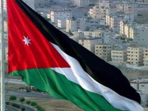 الخارجية الأردنية تستدعي القائم بالأعمال الإسرائيلي